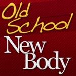 18-Pound Fat Loss–Motivational